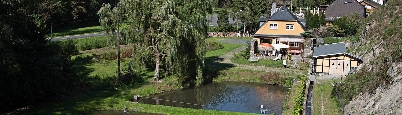 Laukenmühle-mit-Teich