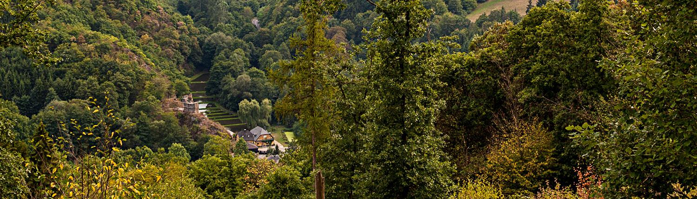 Laukenmühle-top