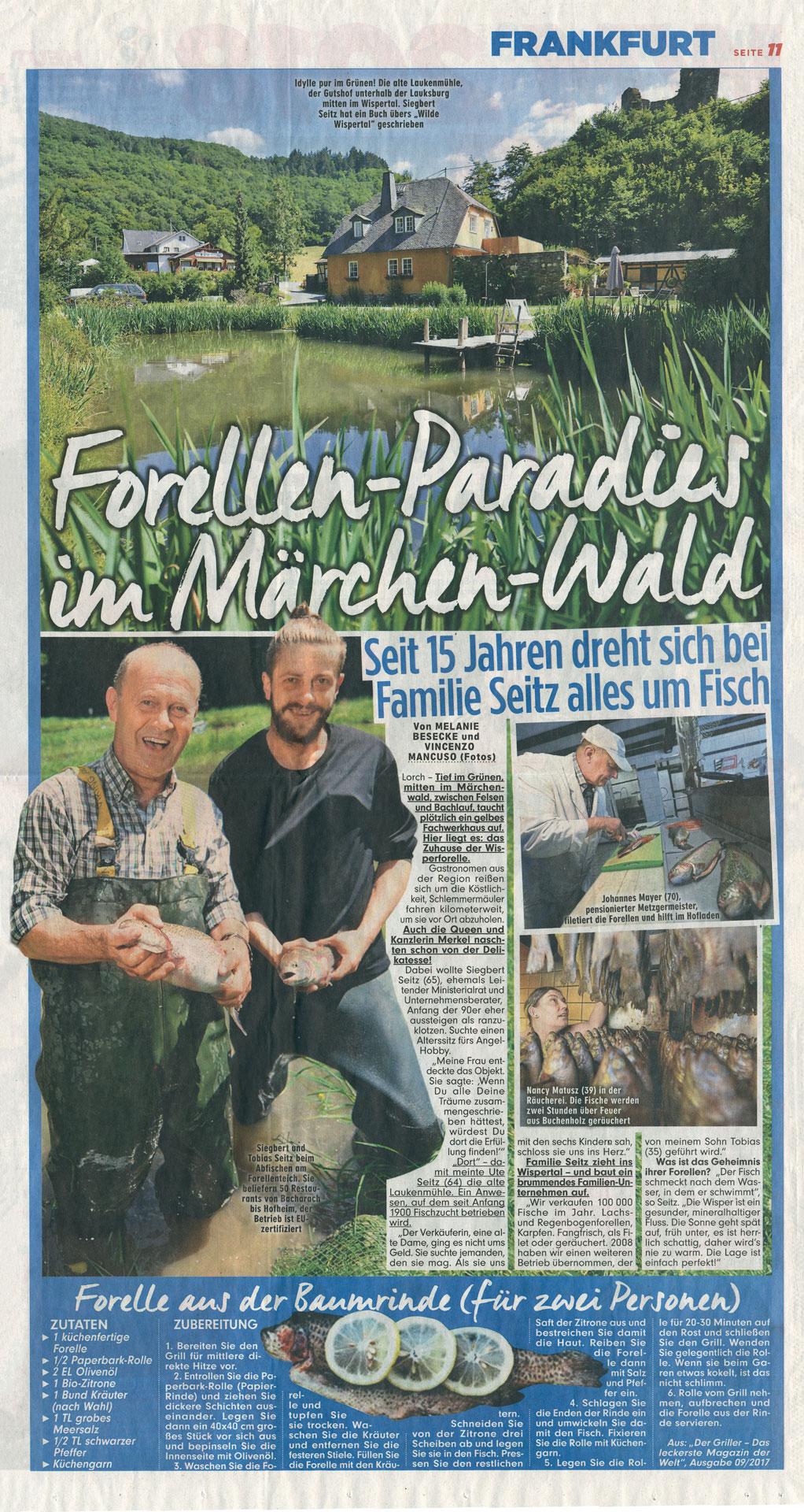 Bildzeitung-26.-Juni-2018